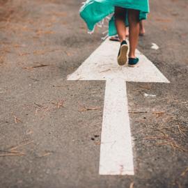 Volwassenencoaching: Lifecoaching en Vitaliteitscoaching